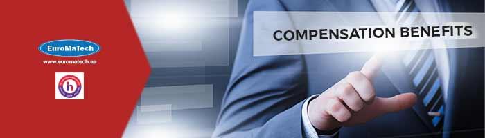 تصميم وإدارة نظم العوائد والمكافآت والتعويضات