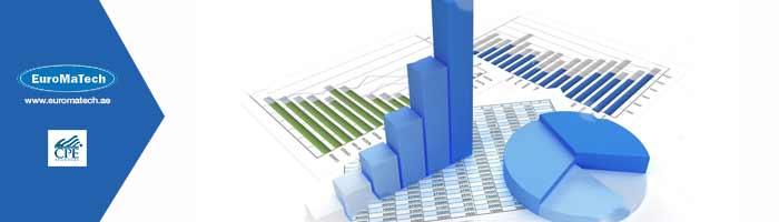 أحدث أساليب التخطيط والتقييم المالي المتكامل