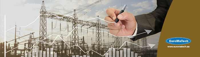 وثوقية واقتصاديات أنظمة القوى الكهربائية