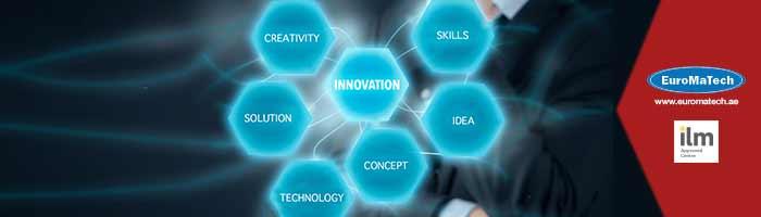 تطوير القيادات العليا Senior Leadership Development