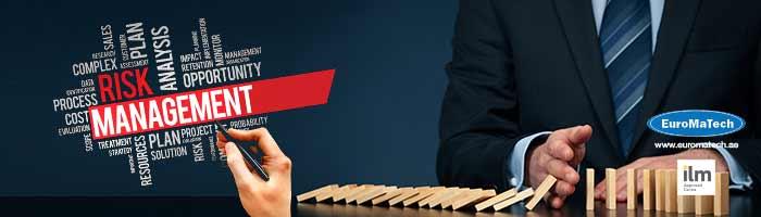 الاستراتيجيات الفعالة لإدارة مخاطر الأعمال