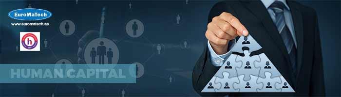 منهجيات تنمية الموارد البشرية وتخطيط المسار الوظيفي