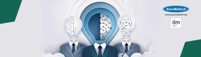 تنمية مهارات التفكير الإبداعي والابتكاري والتحليلي