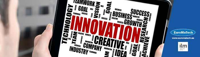 المهارات الفكرية واللياقة الذهنية والإبداع في العمل