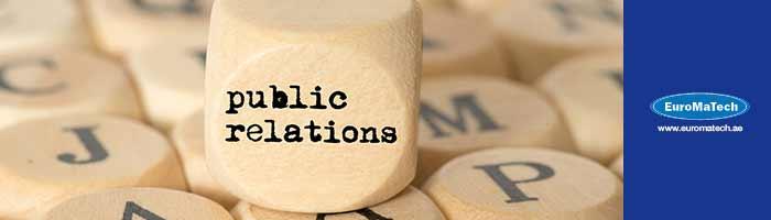 تخطيط وإدارة حملات العلاقات العامة الفعالة