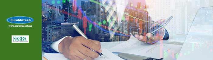 الإفصاح المحاسبي في ضوء المعايير المحاسبية الدولية الحديثة
