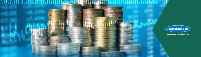 مهارات إعداد الخطط المالية وقياس الأداء المالي