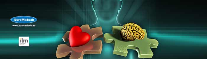 التميز في الأداء باستخدام الذكاء العاطفي