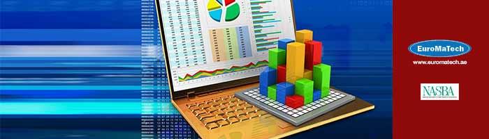تحليل وتخطيط الموازنة المالية والتدفقات النقدية