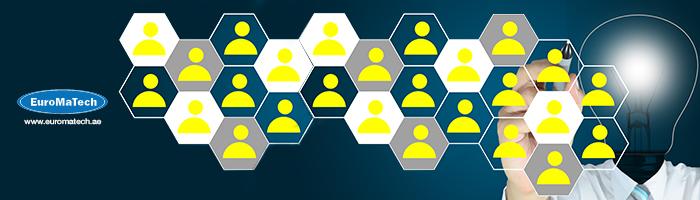 الذكاء الإجتماعي والتواصل والتأثير في الآخرين