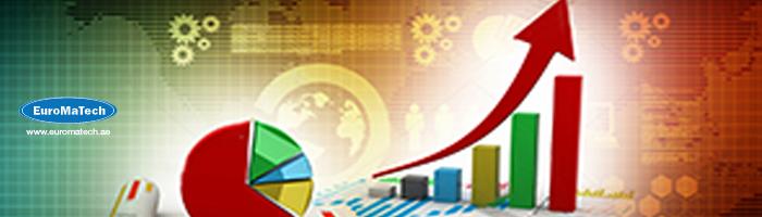إعداد الموازنات التخطیطیة، والرقابة والضبط الداخلي، والتحلیل المالي
