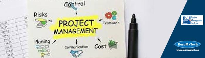 أدوات وتقنيات إدارة المشروعات - مستوى متقدم