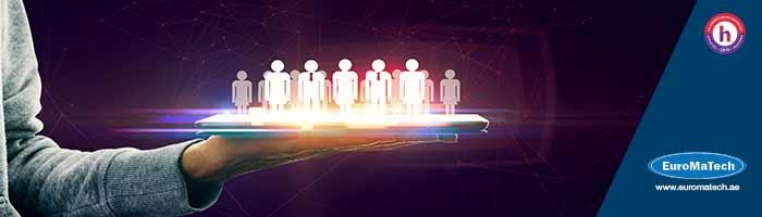 الإدارة الفعالة للموارد البشرية وتخطيط القوى العاملة