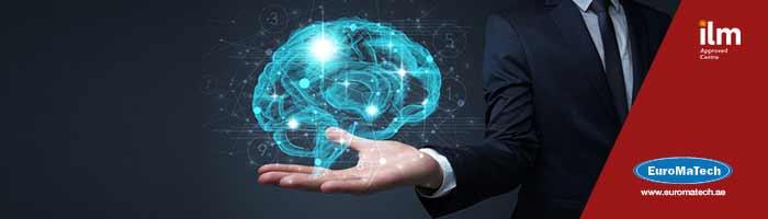 التفكير الإيجابي والتحفيز واطلاق الطاقات الإبداعية