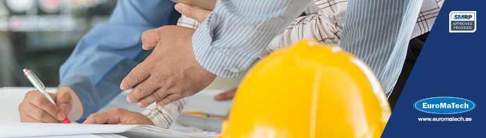 نظم ادارة وتنفيذ عقود التشغيل والصيانة