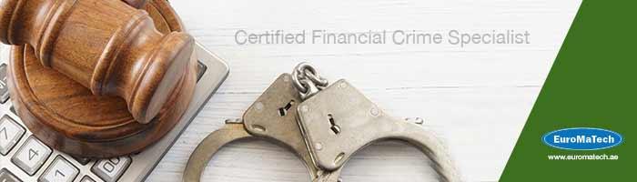 اعداد القيود المحاسبية، القوائم المالية، والحسابات الختامية