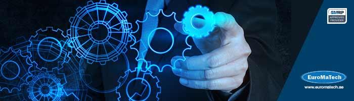 مؤشرات الأداء الرئيسية للصيانة ( KPI's )