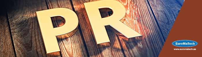 أفضل الممارسات والتطبيقات العملية في العلاقات العامة