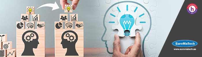 إدارة راس المال البشري في ظل اقتصاد المعرفة