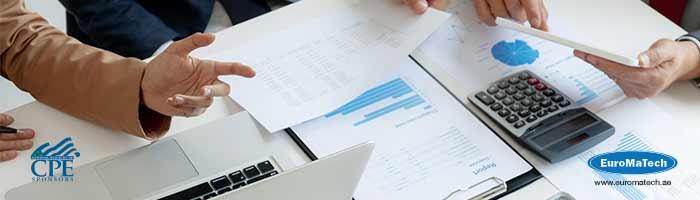 إعداد الموازنات كأساس للتخطيط وتقييم الأداء