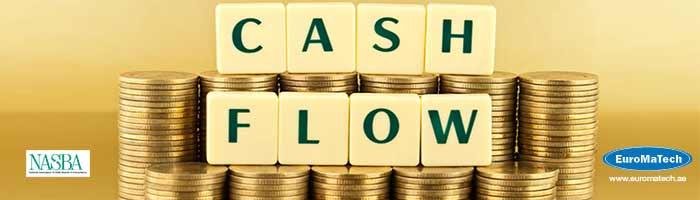 ادارة التدفقات النقدية Cash Flow Management