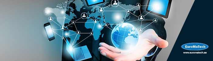 استراتيجيات وممارسات العلاقات العامة الرقمية