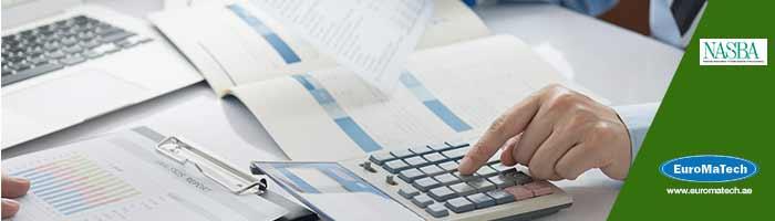 اعداد القوائم المالية والحسابات الختامية وفق المعايير الدولية