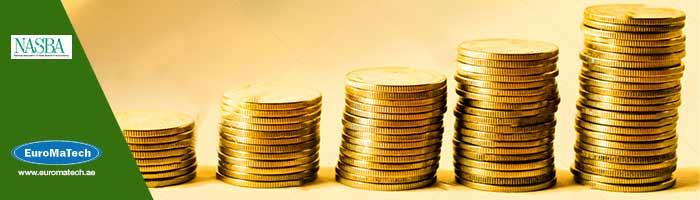 النظم الحديثة في اعداد الموازنات وترشيد الإنفاق الحكومي