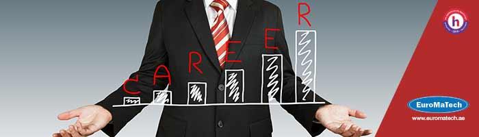 التدريب الاستراتيجي الفعال بالأهداف والنتائج