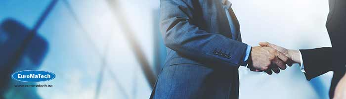 سيكولوجية لغة الجسد واتيكيت الأعمال والتواصل الفعال