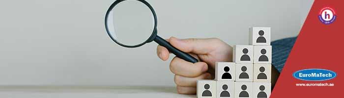 مراجعة وتدقيق أعمال ادارة الموارد البشرية HR Audit