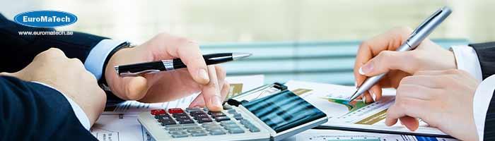 أخصائي التخطيط والميزانية والتكاليف
