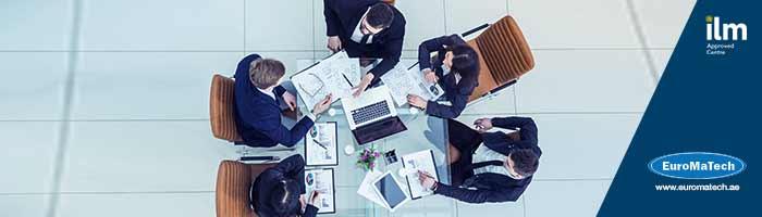التخطيط الاستراتيجي وتصميم برامج الاعمال