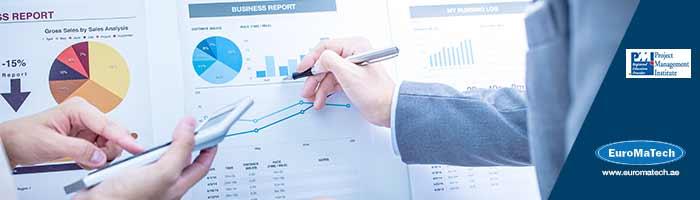 التقييم والجدولة وإعداد ميزانية المشروع