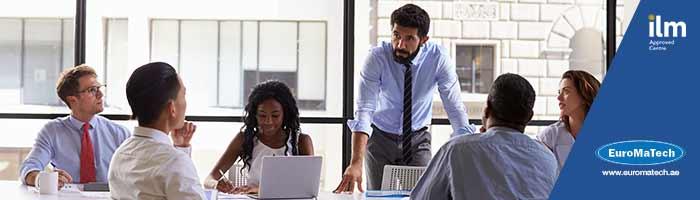 مهارات التعامل مع المواقف الصعبة وإدارة الأزمات الإدارية