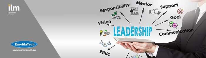 إدارة وتنظيم وتطوير الأعمال - مستوى احترافي