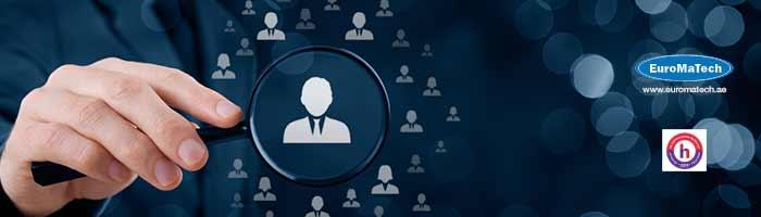 إدارة الموارد البشرية المتقدمة - Mini MBA