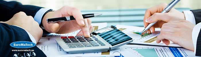 الأساليب الحديثة للتخطيط الإستراتيجي المالي الحكومي