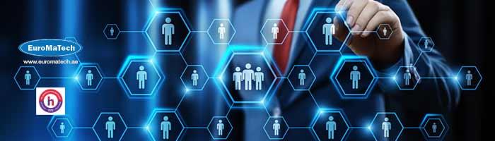الإدارة المتميزة للموارد البشرية وتعظيم القدرات التنافسية - 10 أيام