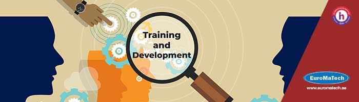 الاتجاهات العالمية في التدريب الموجه بالأداء