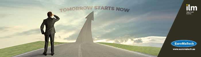 استشراف المستقبل وطرق بناء السيناريوهات المستقبلية