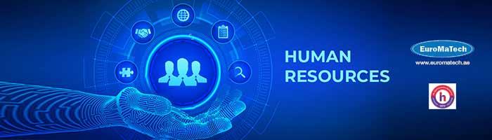 المتغيرات العالمية الحديثة في ادارة الموارد البشرية