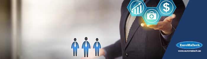 محاسبة الأصول البشرية Human Assets Accounting