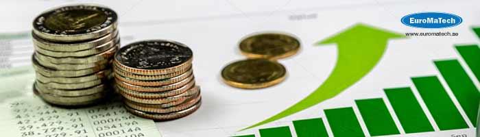 آليات تخطيطواعداد وتنفيذ ومراقبة الموازنة العامة