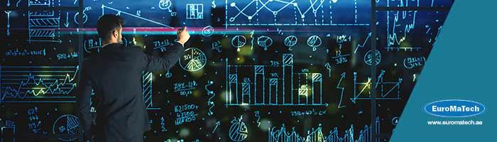 التحليل المالي وتقييم الميزانيات واتخاذ القرار