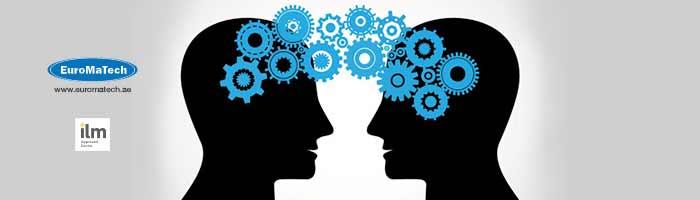 الإتصال والتواصل الإستراتيجي الفعال مع الآخرين