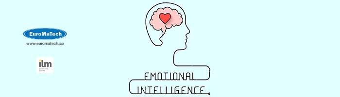 الذكاء العاطفي: مهارة التعامل مع الذات والمحيط