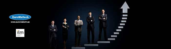 مهارات القيادة المتقدمة والقدرة على التكيف والمرونة