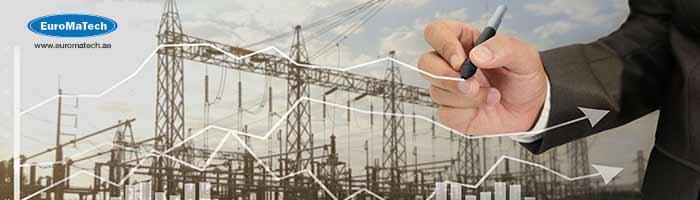 نظم الطاقة الكهربائية الحديثة: التصميم والنمذجة والتحليل وحل المشكلات
