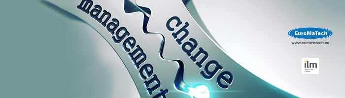 دبلوماسية الإدارة في إحداث وإدارة التغيير